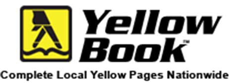 Yellow book government reporting